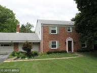 13 Honeysuckle Ct Damascus MD, 20872