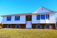 215 Green Hills Lane New Market VA, 22844