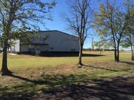 875 Cr 13550 Pattonville TX, 75468
