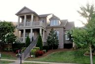 621 Patriot Ln Franklin TN, 37067