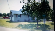 136 N Dickerson St Park City KY, 42160
