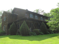 383 Woodland Drive Jefferson NY, 12093