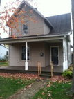 54 Smiley Ave Shelby OH, 44875