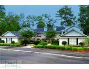 411 Southbridge Bl Unit 204 204 Savannah GA, 31405