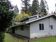 38508 Place Rd Fall Creek OR, 97438