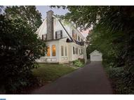 625 N Chester Rd Swarthmore PA, 19081