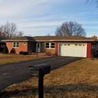 402 Walnut St Brookfield MO, 64628
