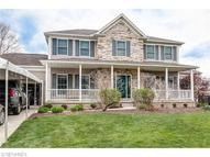 8485 Tanager Ln Streetsboro OH, 44241