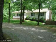 2416 Hill Rd Warfordsburg PA, 17267
