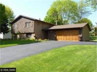12109 Robin Road Maple Grove MN, 55369