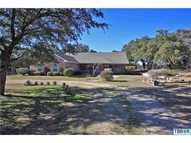13766 Blackberry Rd Salado TX, 76571
