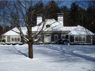 3 Penhollow Ln Hampton Falls NH, 03844