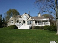 60 Orchard Neck Rd Center Moriches NY, 11934