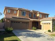 10302 Grizzly St Bakersfield CA, 93311
