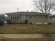 3517 41st St Highland IN, 46322