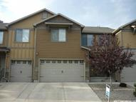 3858 W Scarlet Sage Way South Jordan UT, 84095