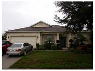 3764 Fallscrest Circle Clermont FL, 34711