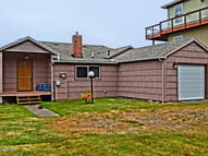 821 Sw 9th Lincoln City OR, 97367