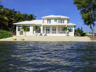 65900 Overseas Highway Long Key FL, 33001
