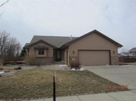 904 Fairway Ln Hartford SD, 57033