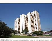 3300 Ocean Shore Ave 1204 Virginia Beach VA, 23451