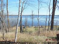 21437 County Road 1 Emily MN, 56447