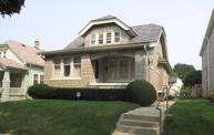 3906 N 15th St Milwaukee WI, 53206