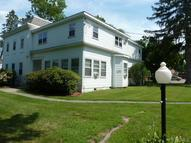 14 Church Street Unit: E Carmel NY, 10512