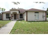 8760 46th Street N Pinellas Park FL, 33782