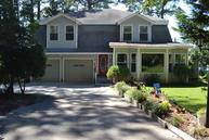235 N Dogwood Trail Southern Shores NC, 27949