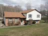 32 Sugar Lane Ter Morgantown WV, 26501