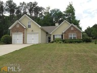 272 Blackberry Ln Pendergrass GA, 30567