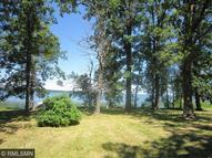 Tbd Walleye Way Walker MN, 56484