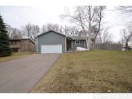 5325 W 140th Street Savage MN, 55378