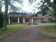 190 Pickwick Rd. Foxworth MS, 39483