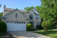 11706 Tradewind Terrace Laurel MD, 20708