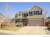 2918 East 135th Place Thornton CO, 80241