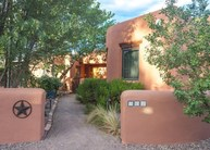 405 Eaton Avenue Socorro NM, 87801