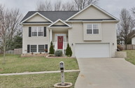 9941 Jonathan Place Crestwood KY, 40014