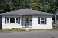 30 Rowland Avenue Winchester KY, 40391