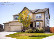 626 Camberly Ct Windsor CO, 80550