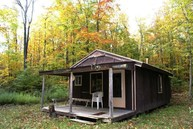 100 Grass Lake Trail Hessel MI, 49745