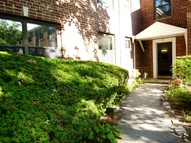 61 Rockledge Road 1a Hartsdale NY, 10530
