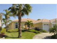 415 8th Avenue N Tierra Verde FL, 33715