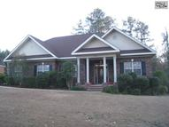 829 Island Point Lane Chapin SC, 29036