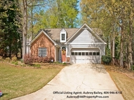 3416 Hollow Oak Drive Rex GA, 30273