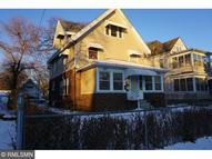 2732 Pillsbury Avenue S Minneapolis MN, 55408