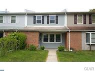152 Forsythia Court Quakertown PA, 18951