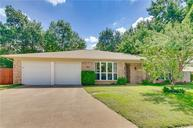 3700 Woodmont Court Bedford TX, 76021