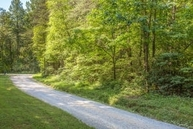 Lot 1 Johnson Cove  Rd Se Ducktown TN, 37326